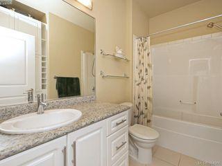 Photo 10: 313 938 Dunford Avenue in VICTORIA: La Langford Proper Condo Apartment for sale (Langford)  : MLS®# 384905