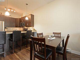 Photo 5: 313 938 Dunford Avenue in VICTORIA: La Langford Proper Condo Apartment for sale (Langford)  : MLS®# 384905