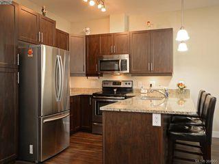 Photo 7: 313 938 Dunford Avenue in VICTORIA: La Langford Proper Condo Apartment for sale (Langford)  : MLS®# 384905