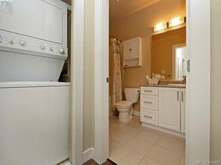 Photo 14: 313 938 Dunford Avenue in VICTORIA: La Langford Proper Condo Apartment for sale (Langford)  : MLS®# 384905