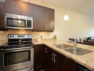 Photo 6: 313 938 Dunford Avenue in VICTORIA: La Langford Proper Condo Apartment for sale (Langford)  : MLS®# 384905