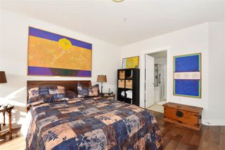 "Photo 7: 117 3188 W 41ST Avenue in Vancouver: Kerrisdale Condo for sale in ""LANESBOROUGH"" (Vancouver West)  : MLS®# R2219846"