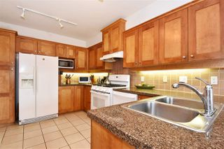 "Photo 6: 117 3188 W 41ST Avenue in Vancouver: Kerrisdale Condo for sale in ""LANESBOROUGH"" (Vancouver West)  : MLS®# R2219846"