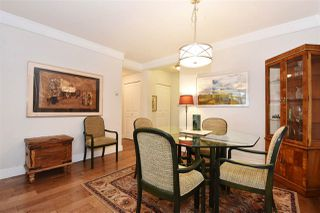 "Photo 4: 117 3188 W 41ST Avenue in Vancouver: Kerrisdale Condo for sale in ""LANESBOROUGH"" (Vancouver West)  : MLS®# R2219846"