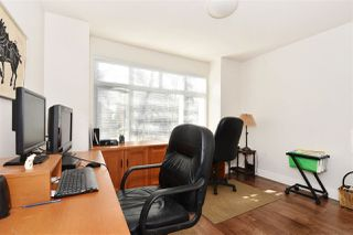 "Photo 9: 117 3188 W 41ST Avenue in Vancouver: Kerrisdale Condo for sale in ""LANESBOROUGH"" (Vancouver West)  : MLS®# R2219846"