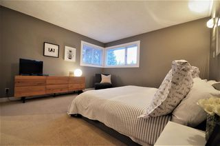 Photo 10: 5541 MADDEN Place in Prince George: Upper College House for sale (PG City South (Zone 74))  : MLS®# R2219995