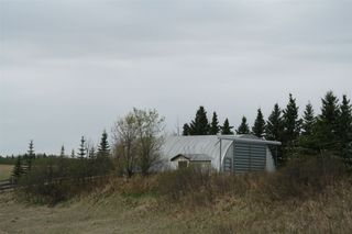 Photo 11: RR11 Twp 531: Rural Parkland County Rural Land/Vacant Lot for sale : MLS®# E4092985