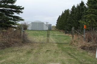 Photo 19: RR11 Twp 531: Rural Parkland County Rural Land/Vacant Lot for sale : MLS®# E4092985
