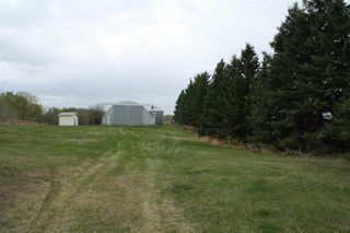 Photo 4: RR11 Twp 531: Rural Parkland County Rural Land/Vacant Lot for sale : MLS®# E4092985