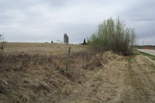 Photo 5: RR11 Twp 531: Rural Parkland County Rural Land/Vacant Lot for sale : MLS®# E4092985