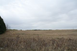 Photo 21: RR11 Twp 531: Rural Parkland County Rural Land/Vacant Lot for sale : MLS®# E4092985