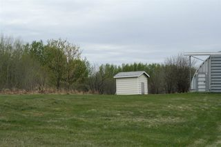 Photo 22: RR11 Twp 531: Rural Parkland County Rural Land/Vacant Lot for sale : MLS®# E4092985
