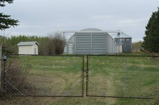Photo 20: RR11 Twp 531: Rural Parkland County Rural Land/Vacant Lot for sale : MLS®# E4092985