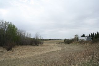 Photo 10: RR11 Twp 531: Rural Parkland County Rural Land/Vacant Lot for sale : MLS®# E4092985
