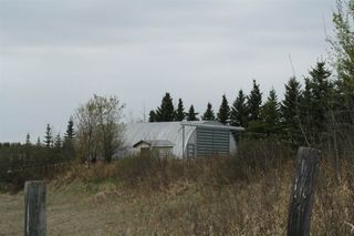 Photo 9: RR11 Twp 531: Rural Parkland County Rural Land/Vacant Lot for sale : MLS®# E4092985