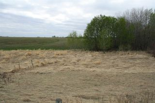 Photo 14: RR11 Twp 531: Rural Parkland County Rural Land/Vacant Lot for sale : MLS®# E4092985
