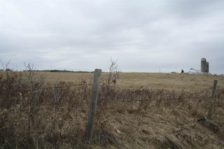Photo 6: RR11 Twp 531: Rural Parkland County Rural Land/Vacant Lot for sale : MLS®# E4092985