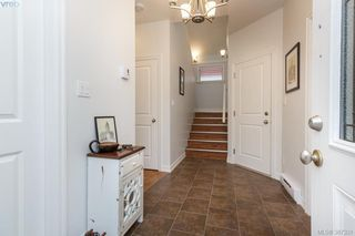 Photo 2: 104 2260 N Maple Ave in SOOKE: Sk Broomhill House for sale (Sooke)  : MLS®# 778268