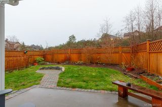 Photo 17: 104 2260 N Maple Ave in SOOKE: Sk Broomhill House for sale (Sooke)  : MLS®# 778268