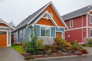 Photo 1: 104 2260 N Maple Ave in SOOKE: Sk Broomhill House for sale (Sooke)  : MLS®# 778268