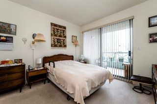 "Photo 8: 1004 160 E 13 Street in North Vancouver: Central Lonsdale Condo for sale in ""The Grande"" : MLS®# R2241390"