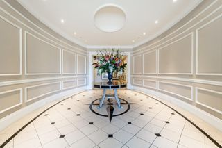 """Photo 16: 1004 160 E 13 Street in North Vancouver: Central Lonsdale Condo for sale in """"The Grande"""" : MLS®# R2241390"""