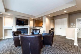 "Photo 19: 1004 160 E 13 Street in North Vancouver: Central Lonsdale Condo for sale in ""The Grande"" : MLS®# R2241390"