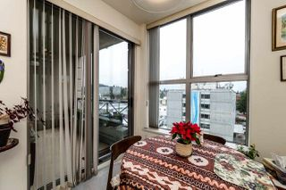"Photo 7: 1004 160 E 13 Street in North Vancouver: Central Lonsdale Condo for sale in ""The Grande"" : MLS®# R2241390"