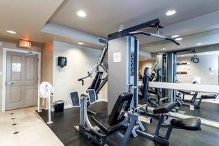 """Photo 18: 1004 160 E 13 Street in North Vancouver: Central Lonsdale Condo for sale in """"The Grande"""" : MLS®# R2241390"""