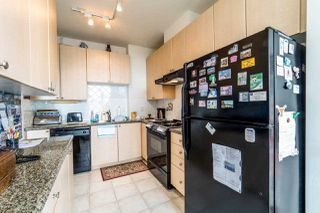 "Photo 5: 1004 160 E 13 Street in North Vancouver: Central Lonsdale Condo for sale in ""The Grande"" : MLS®# R2241390"