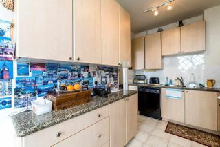 "Photo 6: 1004 160 E 13 Street in North Vancouver: Central Lonsdale Condo for sale in ""The Grande"" : MLS®# R2241390"