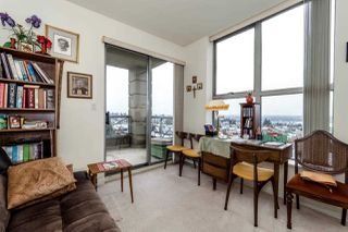 "Photo 9: 1004 160 E 13 Street in North Vancouver: Central Lonsdale Condo for sale in ""The Grande"" : MLS®# R2241390"