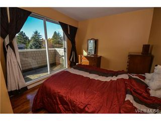 Photo 20: 342 Arnold Avenue in VICTORIA: Vi Fairfield East Residential for sale (Victoria)  : MLS®# 332824