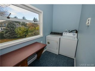 Photo 5: 342 Arnold Avenue in VICTORIA: Vi Fairfield East Residential for sale (Victoria)  : MLS®# 332824