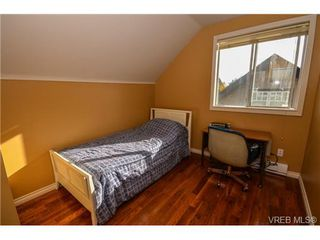 Photo 11: 342 Arnold Avenue in VICTORIA: Vi Fairfield East Residential for sale (Victoria)  : MLS®# 332824