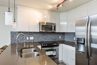 Photo 5: 203 4338 COMMERCIAL Street in Vancouver: Victoria VE Condo for sale (Vancouver East)  : MLS®# R2242329