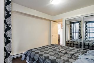 Photo 7: 203 4338 COMMERCIAL Street in Vancouver: Victoria VE Condo for sale (Vancouver East)  : MLS®# R2242329