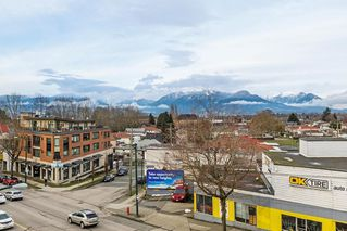 Photo 12: 203 4338 COMMERCIAL Street in Vancouver: Victoria VE Condo for sale (Vancouver East)  : MLS®# R2242329
