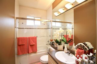Photo 9: 4230 BOUNDARY Road in Burnaby: Burnaby Hospital House for sale (Burnaby South)  : MLS®# R2244510