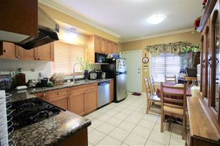 Photo 5: 4230 BOUNDARY Road in Burnaby: Burnaby Hospital House for sale (Burnaby South)  : MLS®# R2244510