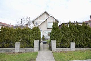 Photo 20: 4230 BOUNDARY Road in Burnaby: Burnaby Hospital House for sale (Burnaby South)  : MLS®# R2244510