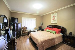 Photo 8: 4230 BOUNDARY Road in Burnaby: Burnaby Hospital House for sale (Burnaby South)  : MLS®# R2244510