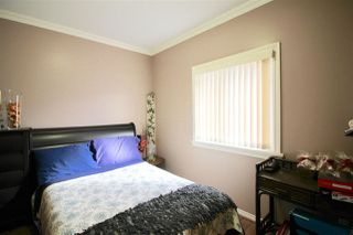 Photo 10: 4230 BOUNDARY Road in Burnaby: Burnaby Hospital House for sale (Burnaby South)  : MLS®# R2244510