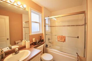 Photo 17: 4230 BOUNDARY Road in Burnaby: Burnaby Hospital House for sale (Burnaby South)  : MLS®# R2244510