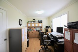 Photo 13: 4230 BOUNDARY Road in Burnaby: Burnaby Hospital House for sale (Burnaby South)  : MLS®# R2244510