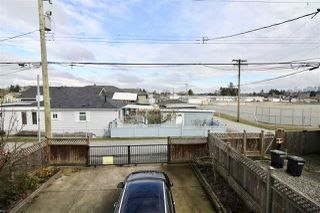 Photo 7: 4230 BOUNDARY Road in Burnaby: Burnaby Hospital House for sale (Burnaby South)  : MLS®# R2244510
