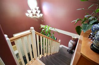 Photo 12: 4230 BOUNDARY Road in Burnaby: Burnaby Hospital House for sale (Burnaby South)  : MLS®# R2244510