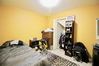 Photo 16: 4230 BOUNDARY Road in Burnaby: Burnaby Hospital House for sale (Burnaby South)  : MLS®# R2244510