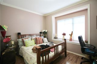 Photo 11: 4230 BOUNDARY Road in Burnaby: Burnaby Hospital House for sale (Burnaby South)  : MLS®# R2244510