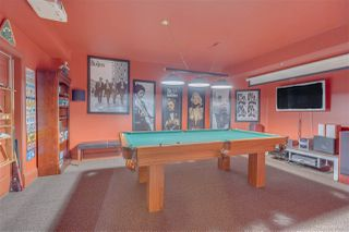 """Photo 18: 2905 KALAMALKA Drive in Coquitlam: Coquitlam East House for sale in """"RIVER HEIGHTS"""" : MLS®# R2246775"""